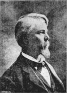 Edward Van Gelder