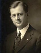 Dennis Mitchell