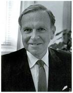 Jerome O'Brian