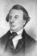 James Philipson