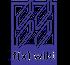 F(x) Wiki