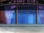 Lap1 (7) Dance Club