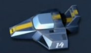Astro RobinLap1 (3)