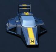 Astro RobinLap1 (4)