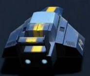 Astro RobinLap1 (1)