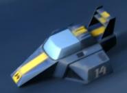 Astro RobinLap2 (1)