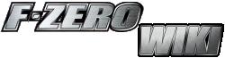 F-Zero Facts Wiki