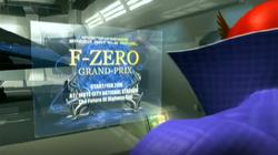 F-Zero Story Mode 1 Inivitation.png