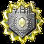Diamond Cup Master