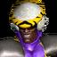 Baba GX-AX Icon.png