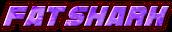 Fat Shark Logo (GX-AX).png