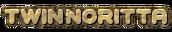 Twin Noritta Logo (GX-AX).png
