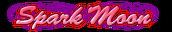 Spark Moon Logo (GX-AX).png