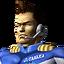 John Tanaka GX-AX Icon.png