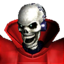 The Skull GX-AX Icon.png