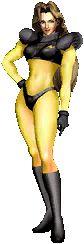 F-Zero GX Color 4