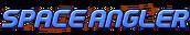 Space Angler Logo (GX-AX).png