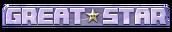 Great Star Logo (GX-AX).png