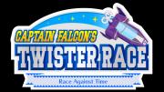 180px-Twister Race logo.png