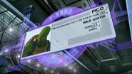 Pico GX Story Mode Intro