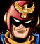 Captain Falcon GP Legend Icon.png