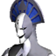 Spade GX-AX Icon.png