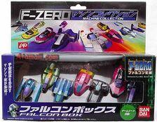 Fzero box set2.jpeg