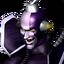 Zoda GX-AX Icon.png