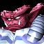 Draq GX-AX Icon.png