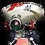 QQQ GX-AX Icon.png