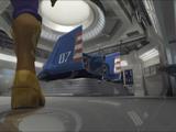 Captain Falcon Trains