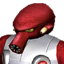 Octoman GX-AX Icon.png