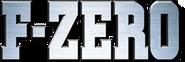 F-Zero Alternate logo
