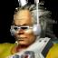 Dr. Clash GX-AX Icon.png