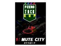 Mutecity1X