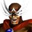 Super Arrow GX-AX Icon.png