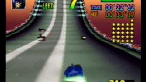 "F-Zero_X_Death_Race_26""833_PAL"