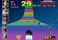 F-zero-x-n64-rainbow-road