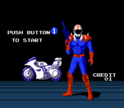 Vs. Mach Rider.png