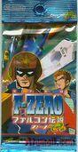F-zero Trading cards.jpeg
