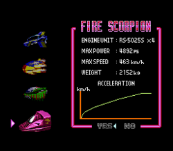 BS F-Zero Fire Scorpion.png