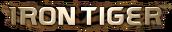 Iron Tiger Logo (GX-AX).png