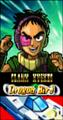 Clank Hughes with Dragon Bird GT (Climax)