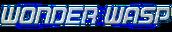 Wonder Wasp Logo (GX-AX).png