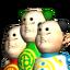 Dai San Gen GX-AX Icon.png