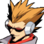 James McCloud GP Legend Icon.png
