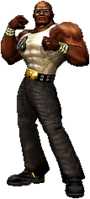 Michael Chain P1
