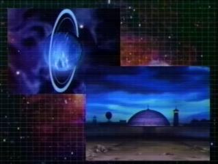 Planet Alcatrand