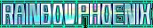 Rainbow Phoenix Logo.png