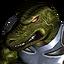 Bio Rex GX-AX Icon.png